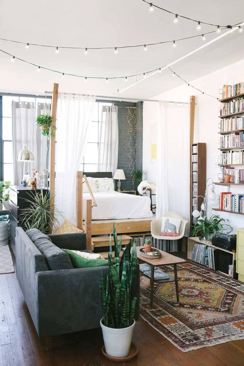 4_livingroomandbedroom