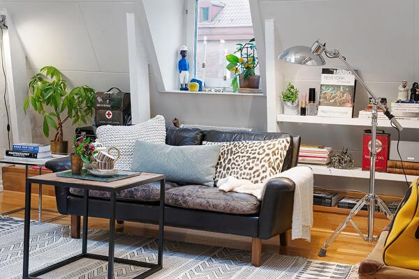 Vasastaden-Apartment-05-1-Kindesign