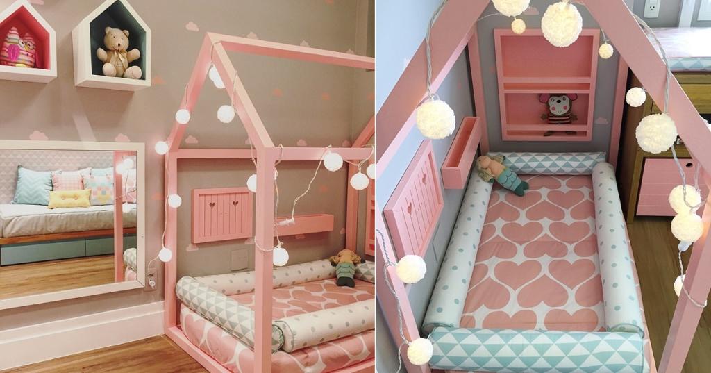 quarto-montessori-cama